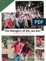 D Avengers6
