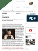 O Professor Ensaísta _ Revista Educação