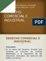 1 Derecho Comercial (1)