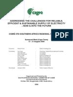 cigre summary.pdf