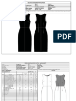 techpack.pdf