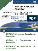 biologaiibimestre2-110713083508-phpapp01.ppt