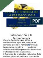 reseahistoricadelafarmacologia-120814223336-phpapp01.pptx