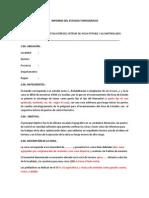 2013-08-13-PLANTILLA-ad-hoc-PARA-PROYECTOS-SABA-PUNO-ESTUDIO-TOPOGRAFICO-SIN-BM.pdf