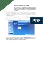 Manual P2P