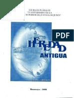 Heredad Antigua