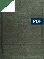 formule for alter current.pdf