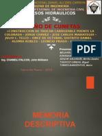 Cunetas.pptx