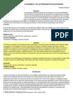 ESTUDIO DE LA GUERRA ECONÓMICA Y DE.odt