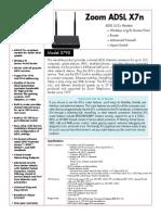 ZoomX7n_spec-1.pdf