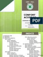 138442142-Confort-Acustico-Presentacion.ppt