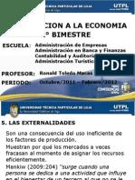 tutoriasegundobimestre-111209174319-phpapp01 (1).ppt