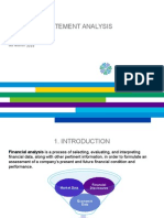 corporate_finance_chapter9.pptx