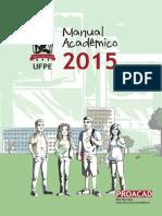 Manual Academico 2015 Atualizada