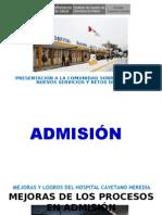 Rendicion de Cuentas Hch 2014 Version 20feb