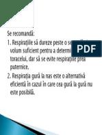 152096147-Resuscitare-Soc-Anafilactic_35.pdf