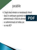 152096147-Resuscitare-Soc-Anafilactic_42.pdf