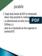 152096147-Resuscitare-Soc-Anafilactic_43.pdf