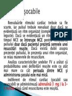 152096147-Resuscitare-Soc-Anafilactic_44.pdf