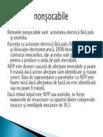 152096147-Resuscitare-Soc-Anafilactic_47.pdf