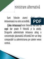 152096147-Resuscitare-Soc-Anafilactic_51.pdf