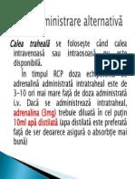 152096147-Resuscitare-Soc-Anafilactic_52.pdf