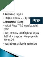 152096147-Resuscitare-Soc-Anafilactic_53.pdf