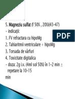 152096147-Resuscitare-Soc-Anafilactic_55.pdf
