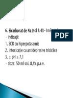 152096147-Resuscitare-Soc-Anafilactic_56.pdf