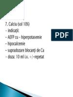 152096147-Resuscitare-Soc-Anafilactic_57.pdf