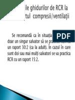 152096147-Resuscitare-Soc-Anafilactic_59.pdf