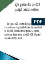 152096147-Resuscitare-Soc-Anafilactic_60.pdf