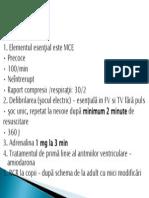152096147-Resuscitare-Soc-Anafilactic_64.pdf