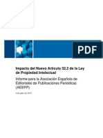InformeNera.pdf