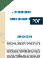 POZOS HORIZONTALES.pptx