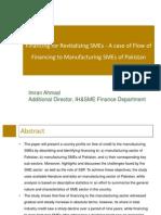 2-Imran-Ahmed.pdf