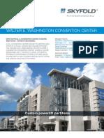 Washingtondc-case-study.pdf
