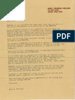 1983-1985 (Monitor).pdf