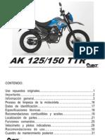 ttr_125_150_manual