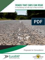 Roads-That-Cars-Can-Read-2_Final_web---0-cff52b1d-a816-4cba-8e0b-58a6c4109cec (1).pdf