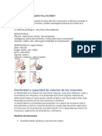 FUNCION DE LAS ARTICULACIONES.docx