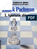 13-escaques-Pachman, Ludek - Teoria Moderna En Ajedrez I Aperturas Abiertas (1988).pdf