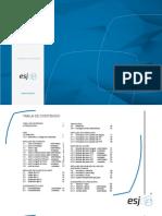 Detalles_de_Conexion.pdf