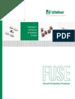 Automotive fuse.pdf