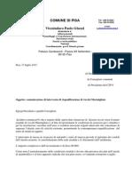 Comunicazione intervento via del Marmigliaio (1).pdf