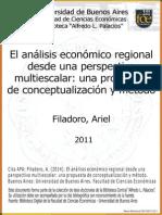 1501-1231_FiladoroA