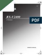 rx-v2400