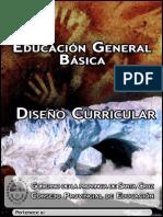 disenoegb.pdf