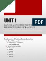 UNIT 1 VERSI 2003.ppt