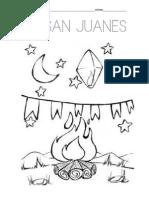 LOS SAN JUANES.pdf